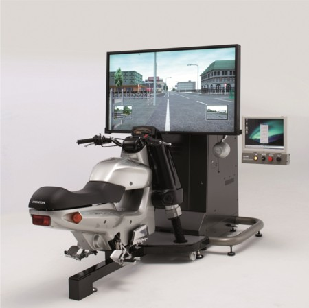 17921_Honda_Motorcycle_Riding_Simulator