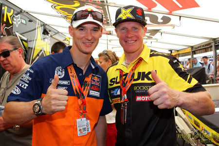 1265__-Stefan-EVERTS-Joel-SMETS-2-fantastic-pilots-2-great-guys-__7Dbis_018174
