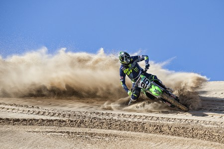 DeSalle_Monster_Energy_Glamis_2016_RX_0721cl
